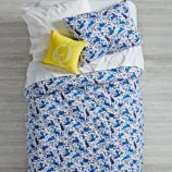 Fable Duvet Cover