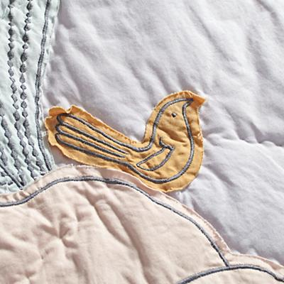 Bedding_Fairy_Princess_Details_V18