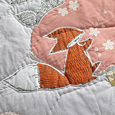 Bedding_Fairy_Princess_Details_V22