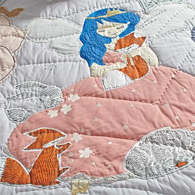Bedding_Fairy_Princess_Details_V5