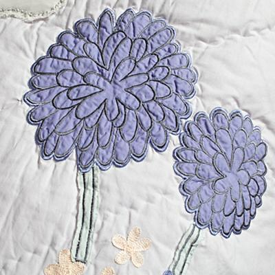 Bedding_Fairy_Princess_Details_V8