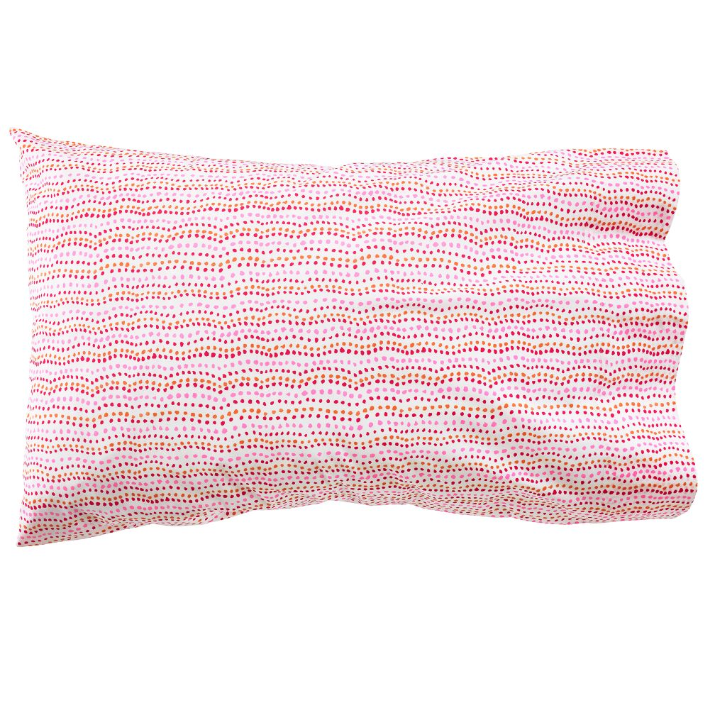 Fashionista Pillowcase