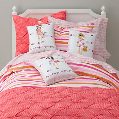Bedding_Fashionista_Group