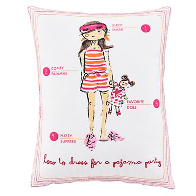 Bedding_Fashionista_Pillow_Sleepover_224060_LL