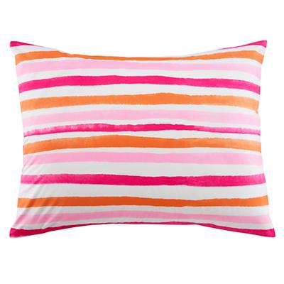 Bedding_Fashionista_Sham_Stripe_243578_ll