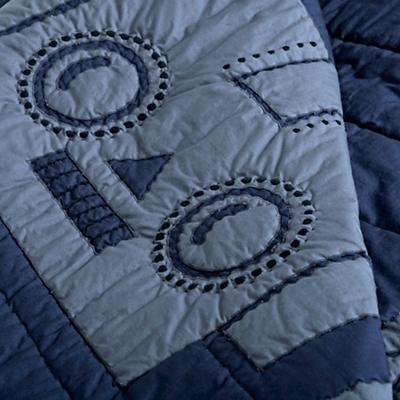 Bedding_Favorite_Things_Details_V21