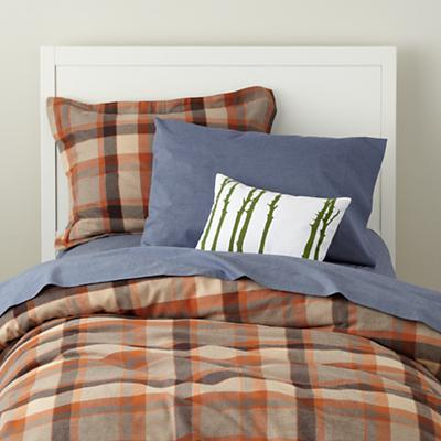 Bedding_Flannel_Plaid_BR_Group