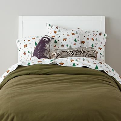 Bedding_Flannel_Woodland_Group