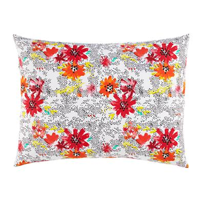 Bedding_Floral_Pop_Sham_Dot_LL