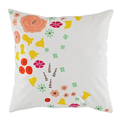 Bedding_Flower_Show_Euro_Sham_LL