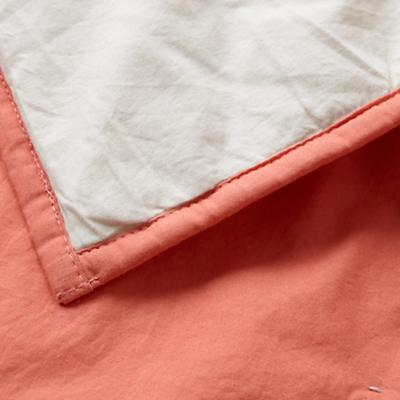 Bedding_Fly_Away_Details_17