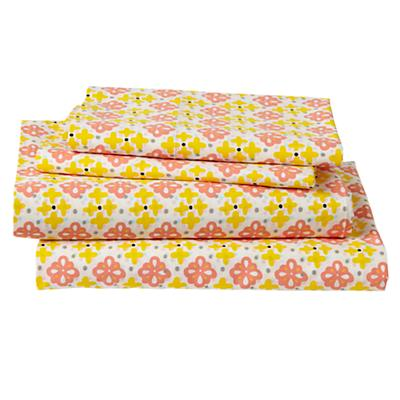 Full Fly Away Sheet Set