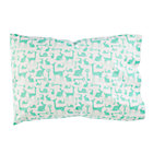Folktale Forest Pillowcase