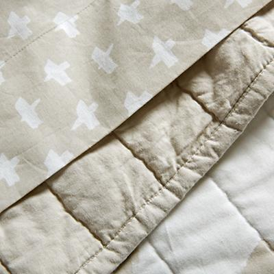 Bedding_Freehand_Details_V15