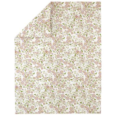 Garden Party Duvet Cover (Twin)