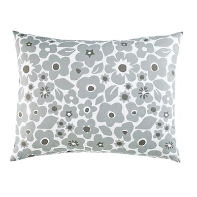 Bedding_Go_Lightly_GY_Floral_Sham_LL