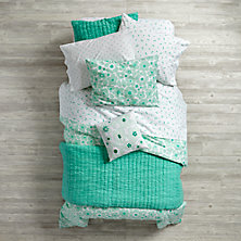 Go Lightly Bedding Collection