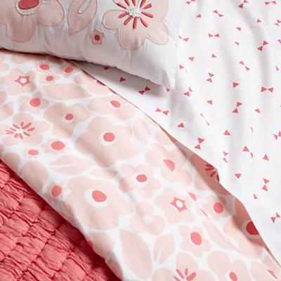 Bedding_Go_Lightly_PI_Details_V1