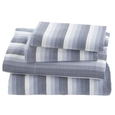 Herringbone Sheet Set (Full)