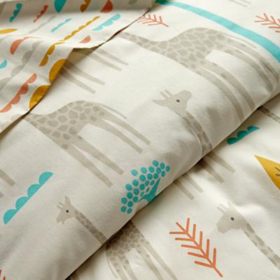 Bedding_High_Plains_Details_V2