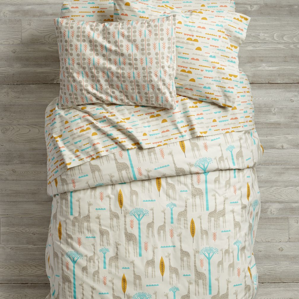 High Plains Organic Bedding