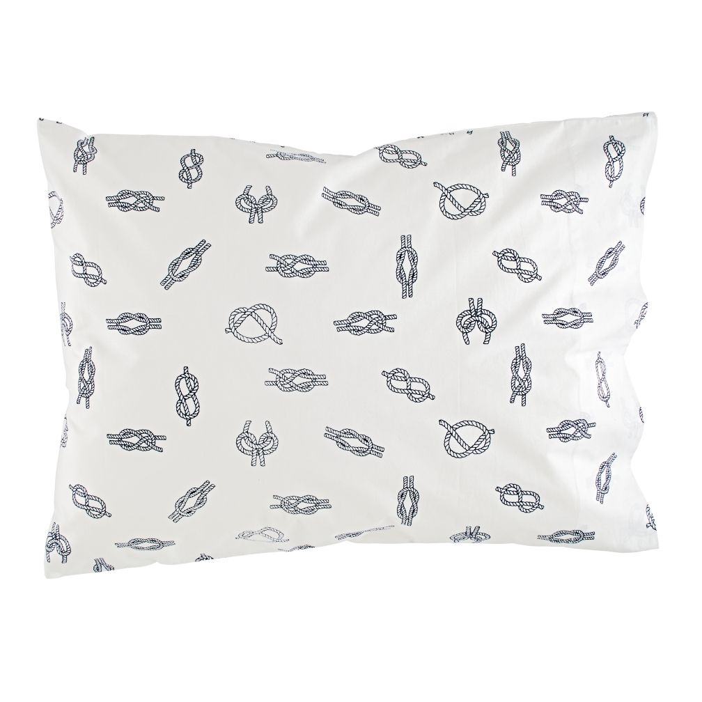 High Seas Pillowcase