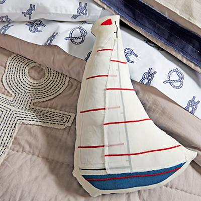 Bedding_High_Seas_Anchor_Details_V9