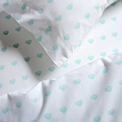 Bedding_Iconic_Gemstone_MI_Details_V10