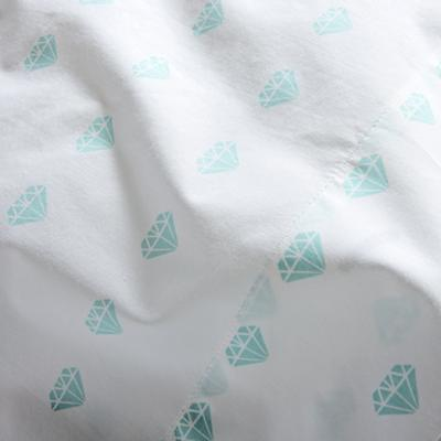 Bedding_Iconic_Gemstone_MI_Details_V11
