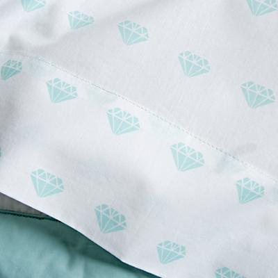 Bedding_Iconic_Gemstone_MI_Details_V13