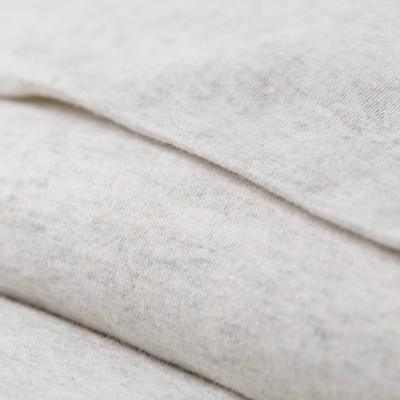 Bedding_Jersey_NA_Detail_1