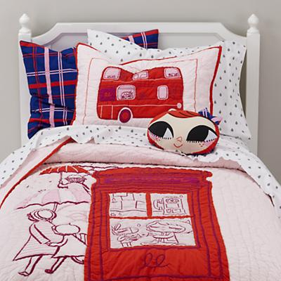 Bedding_Lately_Lily_Group