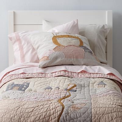 Bedding_Let_Down_Group