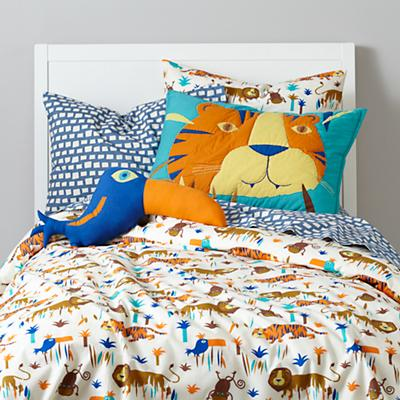 Bedding_Lions_Tigers_Group_V1
