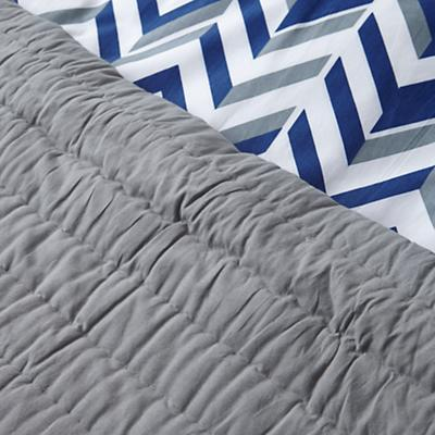 Bedding_Little_Prints_BL_Detail_V10