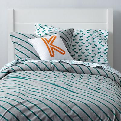 Bedding_Little_Prints_GR_Group_V1_Stripe