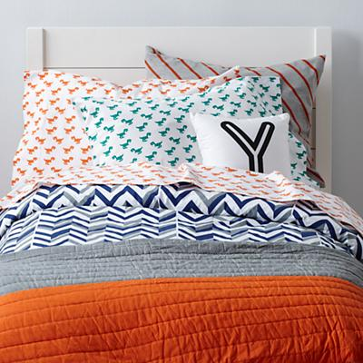 Bedding_Little_Prints_Mix_Match_Group_V1