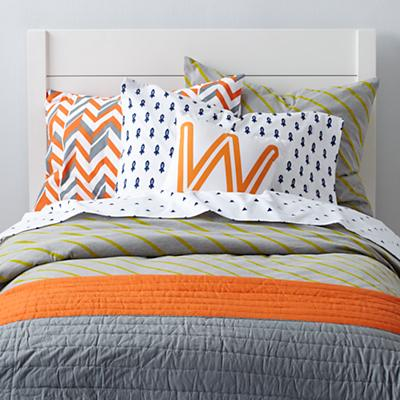 Bedding_Little_Prints_Mix_Match_Group_V2