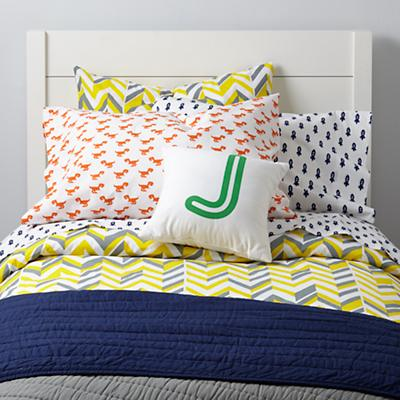 Bedding_Little_Prints_Mix_Match_Group_V4