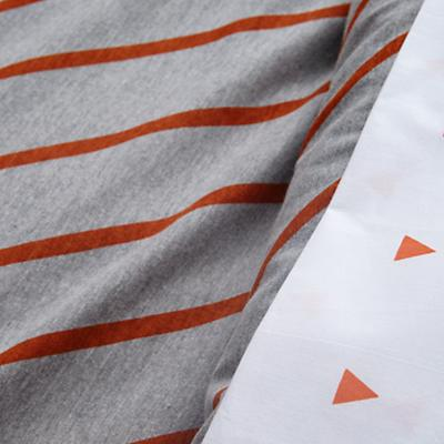 Bedding_Little_Prints_OR_Details_8