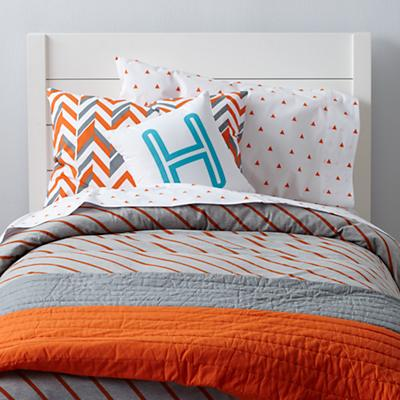 Bedding_Little_Prints_OR_Group_V1_Stripe