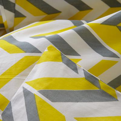 Bedding_Little_Prints_YE_Details_25