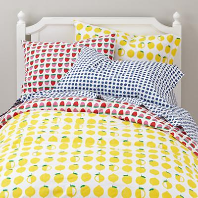 Bedding_Market_Group
