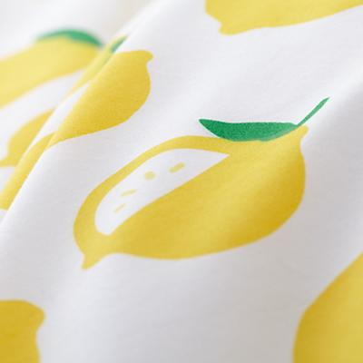 Bedding_Market_LemonDetail_v2