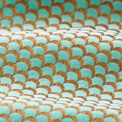 Bedding_Mermaid_Detail_8