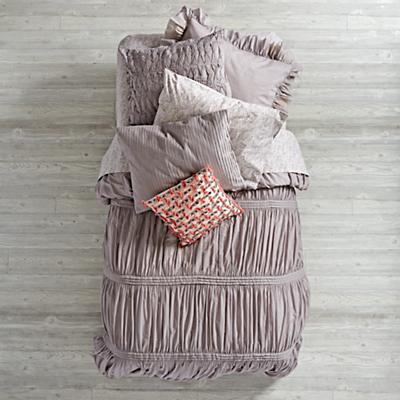 Bedding_Modern_Chic_GY_Group_V2