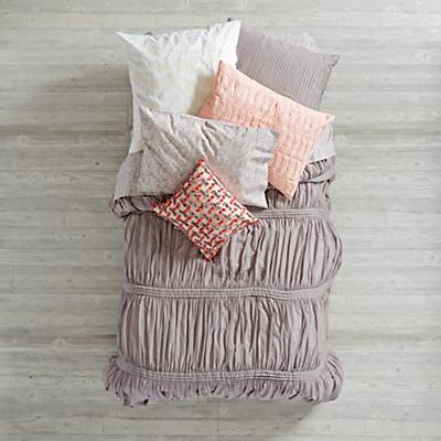 Bedding_Modern_Chic_GY_Group_V6