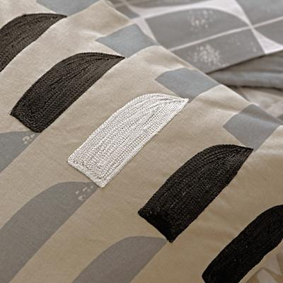 Bedding_Modern_Mix_Details_v10