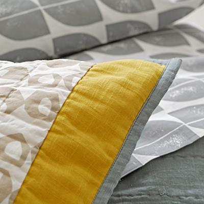 Bedding_Modern_Mix_Details_v15
