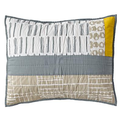 Bedding_Modern_Mix_Sham_LL